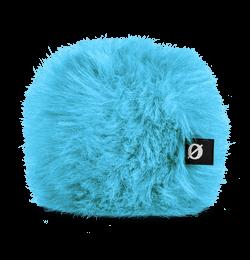 WS-9 Blue