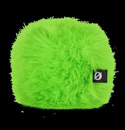 WS-9 Green