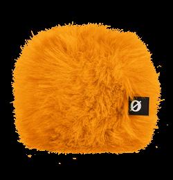 WS-9 Orange