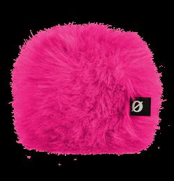 WS-9 Pink
