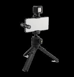 Vlogger Kit USB-C Edition