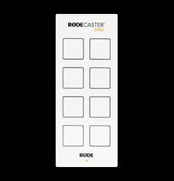 Sound Pad Cards